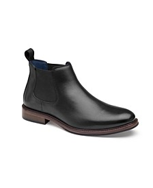 Men's XC Flex Raleigh Chelsea Boots