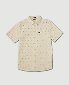 Men's Lydon Shirt