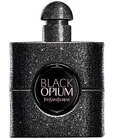 Black Opium Eau de Parfum Extreme Spray, 1.6-oz.