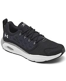 Men's HOVR Revenant Sportstyle Running Sneakers from Finish Line