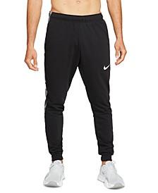 Men's Camo Swoosh Training Pants