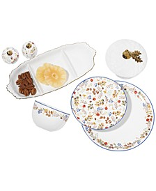 Martha Stewart Harvest Collection, Created for Macy's