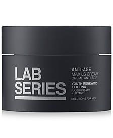 Anti-Age Max LS Cream, 1.5-oz.