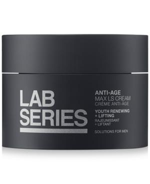 Anti-Age Max Ls Cream