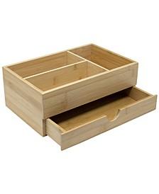 Storage Drawer Organizer