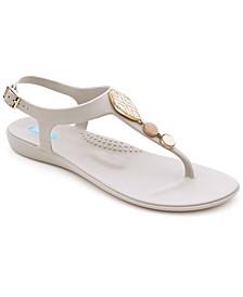 Women's Carin T-Strap Sandal