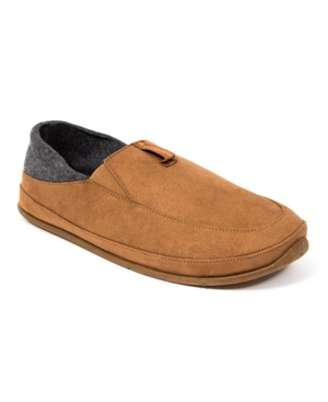 Men's Slippersooz Campo S.u.p.r.o Sock Cushioned Indoor Outdoor Clog Slippers Men's Shoes
