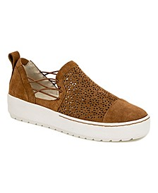Women's Erin Casual Slip On Shoes