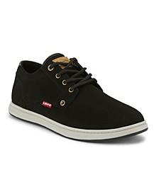 Men's Arnold Pin Perf C Casual Sneakers