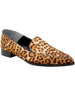 Women's Editor Loafers Women's Shoes