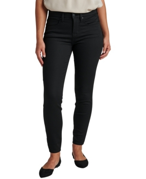 Jeans Women's Cecilia Mid Rise Skinny Jeans