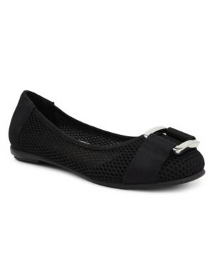 Women's Bria Ballet Flat Women's Shoes