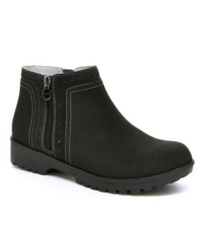 Jsport Women's Jenna Casual Bootie Women's Shoes