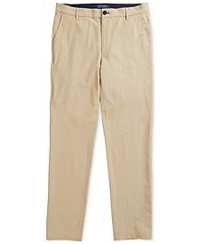 Men's Navtech Slim-Fit Pants