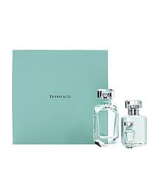 3-Pc. Tiffany Eau de Parfum Prestige Gift Set