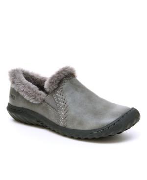 Women's Willow Casual Slip On Shoe Women's Shoes