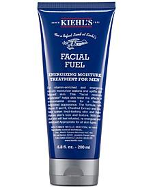 Facial Fuel Men's Face Moisturizer, 6.8-oz.