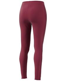 Women's 3-Stripes Leggings