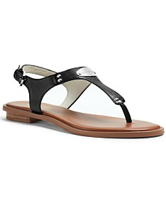 1fa17a3b4d2 Black Sandals: Shop Black Sandals - Macy's