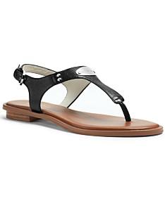 717e9bf75f6 Women's Sandals and Flip Flops - Macy's