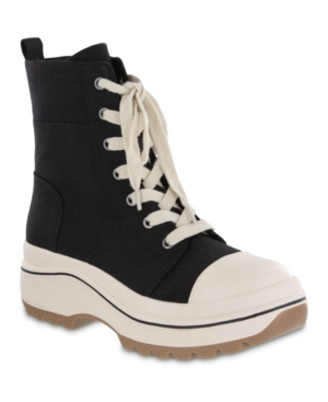 Women's Edge Sneakers Women's Shoes