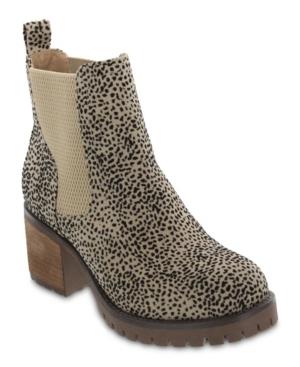 Women's Jonna Boots Women's Shoes