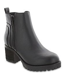 Women's Payson Boots