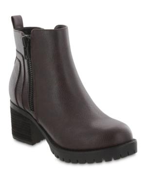 Women's Payson Boots Women's Shoes
