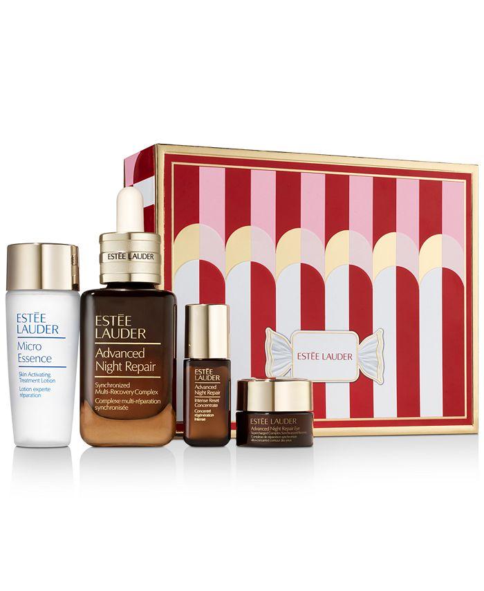 Estée Lauder - 4-Pc. Skincare Delights Gift Set