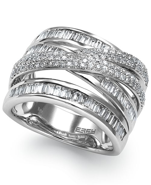 tone jewelers wilson ny henry syracuse crossover ring rings two product