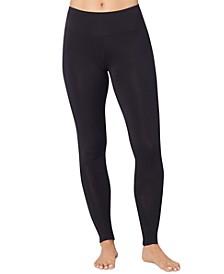 Softwear with Stretch High-Waist Legging