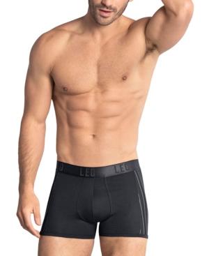 Men's Flex-Fit Boxer Brief
