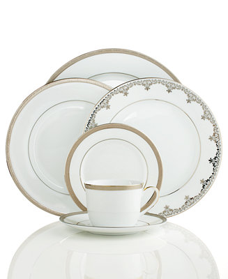 Outstanding Charter Club Closeout Dinnerware Grand Buffet Platinum Complete Home Design Collection Epsylindsey Bellcom