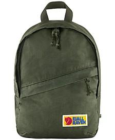 Vardag Mini Bag