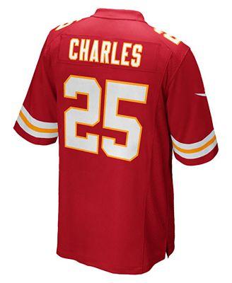 jamaal charles jersey cheap
