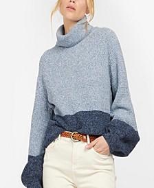 Women's Cheswick Knit Sweater