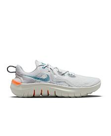 Men's Flex Run 2021 Running Sneakers from Finish Line