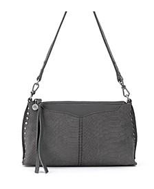 Women's Silverlake Leather 3 in 1 Crossbody