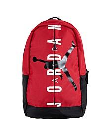 Boys Split Backpack
