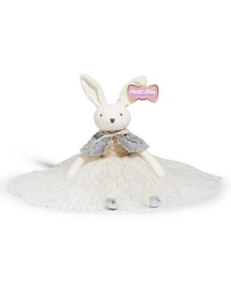 Fao Schwarz Petit Bon Bunny Plush Toy, Created for Macy's