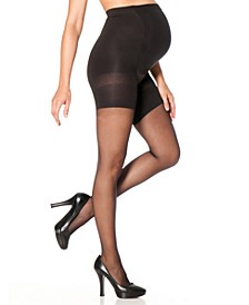 Assets by Sara Blakely Perfect Pantyhose