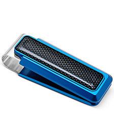 M-Clip Ultralight V2 Money Clip