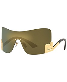 Women's Sunglasses, VE2240 40