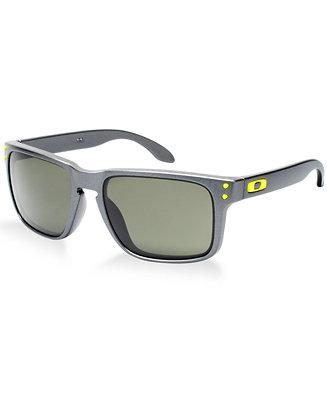 Oakley Sunglasses Oakley Holbrook Handbags