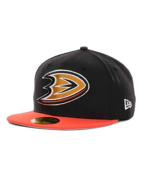 966228bd5ee uk anaheim ducks nhl black basic 9fifty snapback new era 72b63 e0294  uk new  era. anaheim ducks basic 59fifty cap. be the first to write a