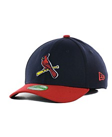 St. Louis Cardinals Team Classic 39THIRTY Kids' Cap or Toddlers' Cap
