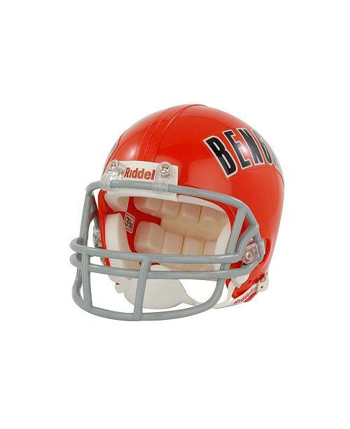 Riddell Cincinnati Bengals NFL Mini Helmet