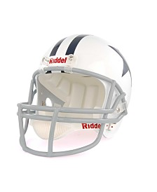 Riddell Dallas Cowboys Deluxe Replica Helmet