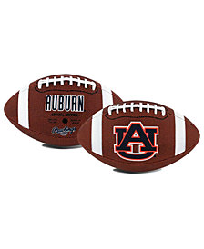 Jarden Auburn Tigers Game Time Football