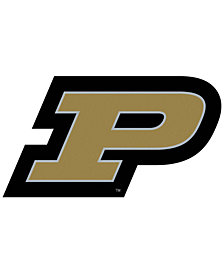"Stockdale Purdue Boilermakers Moveable 12"" x 12"" Decal"